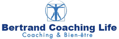 Coaching Life & masseur - Bertrand Mandouga